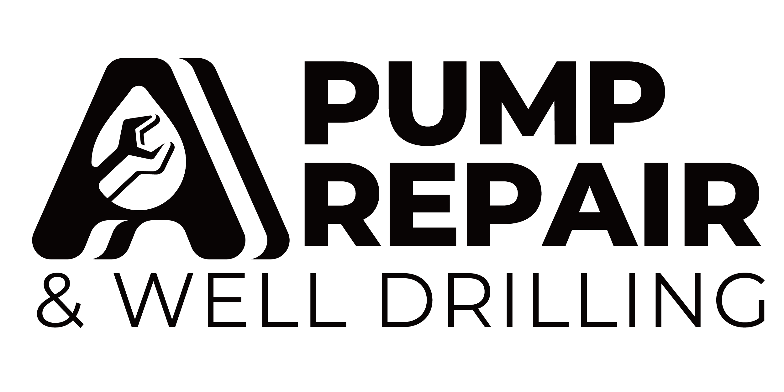 AAA Pump Repair & Well Drilling