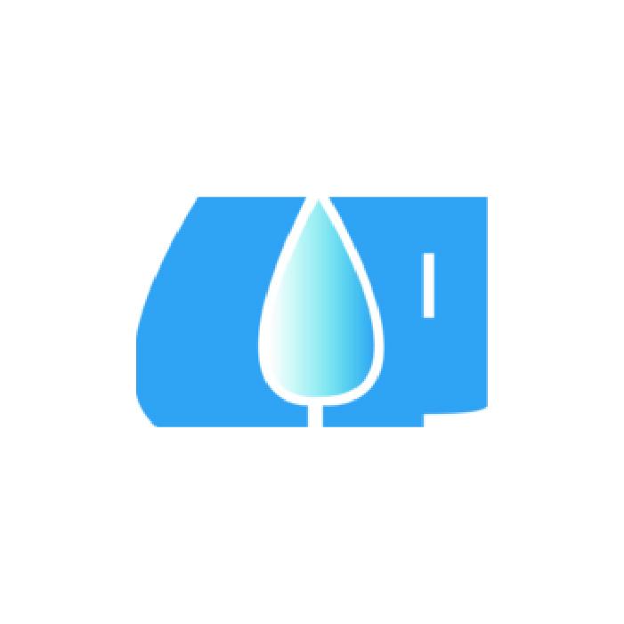 Coast Pump Logo